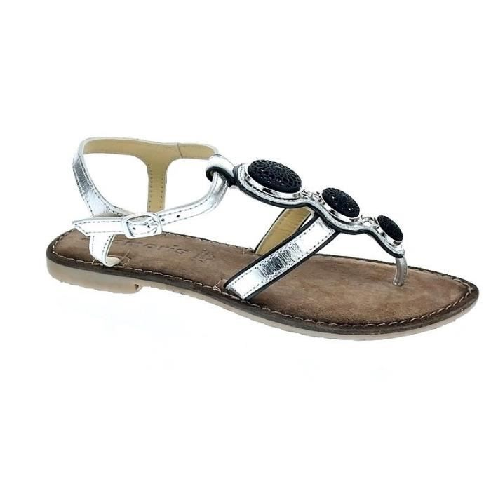 livraison gratuite 71c17 8f0d3 Chaussures Tamaris Femme Sandales modèle 28115 28 941 ...