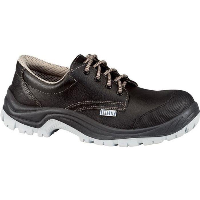 photos officielles 344ae 0bd81 Chaussure de securite basse homme - Achat / Vente pas cher