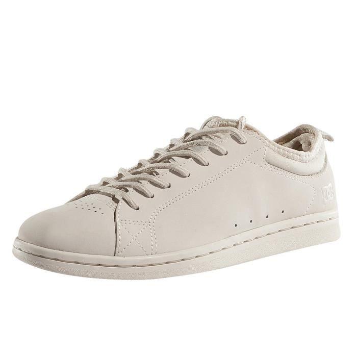 DC Femme Chaussures / Baskets Magnolia SE