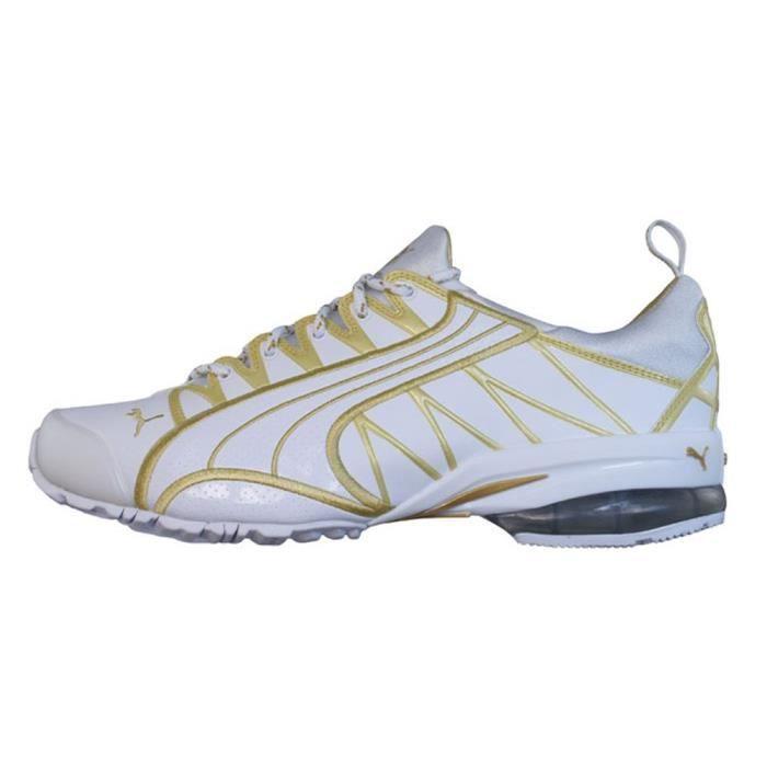 Baskets Course Pied Chaussures Puma Femme Taille 3ycm77 De 6qtw4tsx 37 n8wvyOmN0