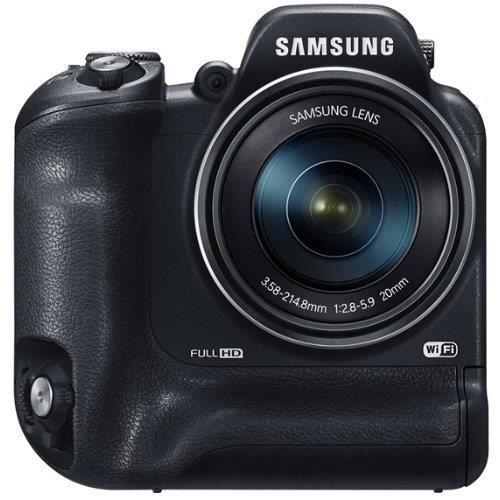 APPAREIL PHOTO COMPACT SAMSUNG 2200F APPAREIL PHOTO NUMÉRIQUE COMPACT …