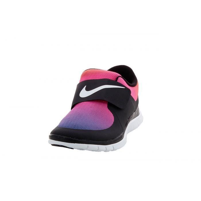 005 Nike Socfly Free Basket 724766 76w4qI4xZ