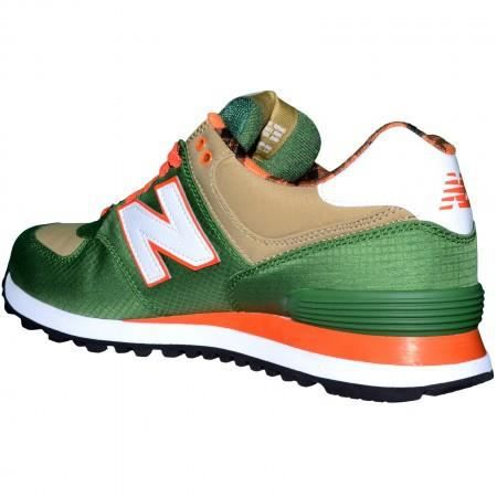 Balance New Sneakers Balance Basket Sneakers New Basket UTYIqwq5