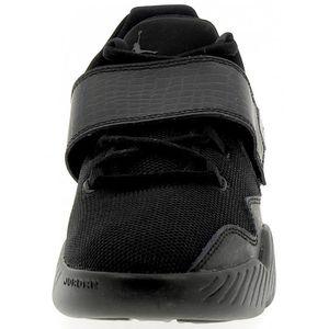 ... CHAUSSURES MULTISPORT Nike - Nike Jordan J23 Bg Chaussures de Sport  Homm. ‹› a3a6b48aa88