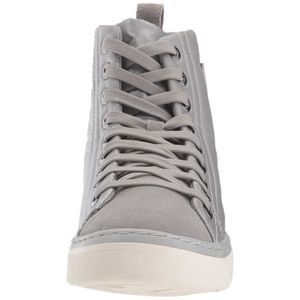 Guess Lars Sneaker EM1AS Taille-42 MVRdTAHDhE