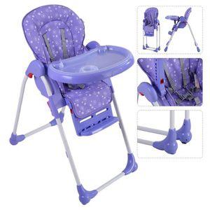 Tabouret haut pliable achat vente tabouret haut - Chaise enfant pliable ...