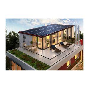SOUS-COUCHE - ENDUIT Etanchéité circulable toiture, terrasse et parking