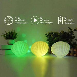 LUMIERE PULSEE - LASER LED Lumières de Musique Intelligent avec le Style