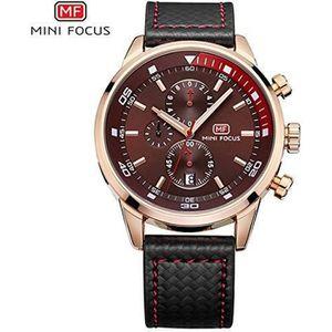 MONTRE Belle Montres Bracelet Mini Focus   MF0017G Montre bcbf9dbdc4a