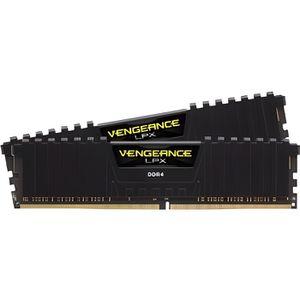 MÉMOIRE RAM CORSAIR Mémoire PC Vengeance LPX DDR4 - 2133MHz -