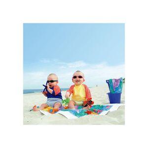 LUNETTES DE SOLEIL Lunettes de soleil pour bébés Dooky BabyBanz - 109