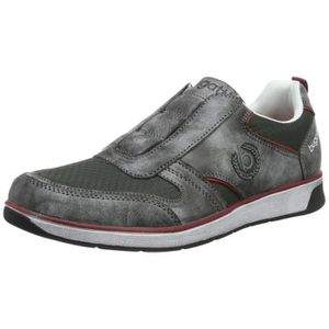 Chaussures - Bas-tops Et Baskets Invicta w3O3Pp