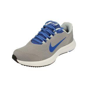 Vente femme Achat Nike pas cher run tCsdhQr