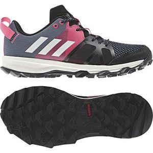big sale 9dc2f bd7b5 CHAUSSURES DE RUNNING Chaussures de running adidas Kanadia 8,1