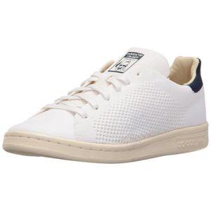 BASKET ADIDAS ORIGINALS Stan Smith Og Pk Chaussures Mode