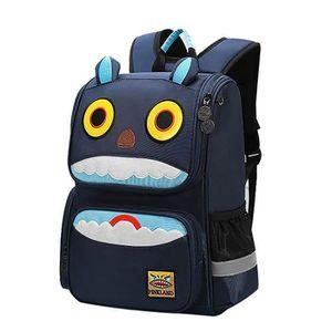 SAC À DOS sac d'école primaire Sacs à dos pour garçons fille