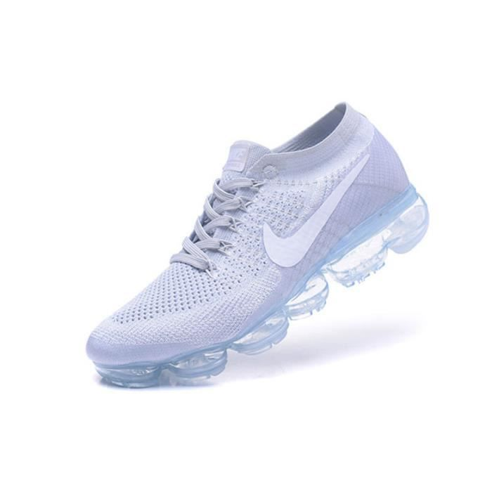 chaussure nike blanche pas cher