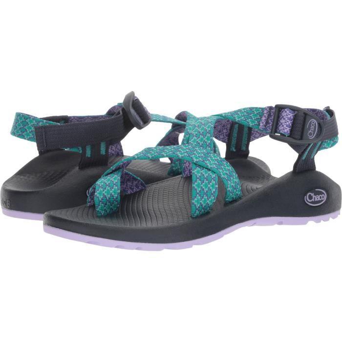 Z2 classique Sandal Athletic QCFYI Taille-42