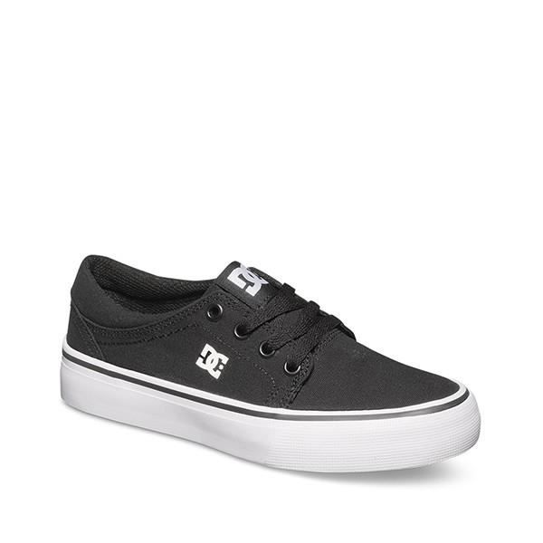 Basket - DC SHOES TRASE TX B SHOE 445