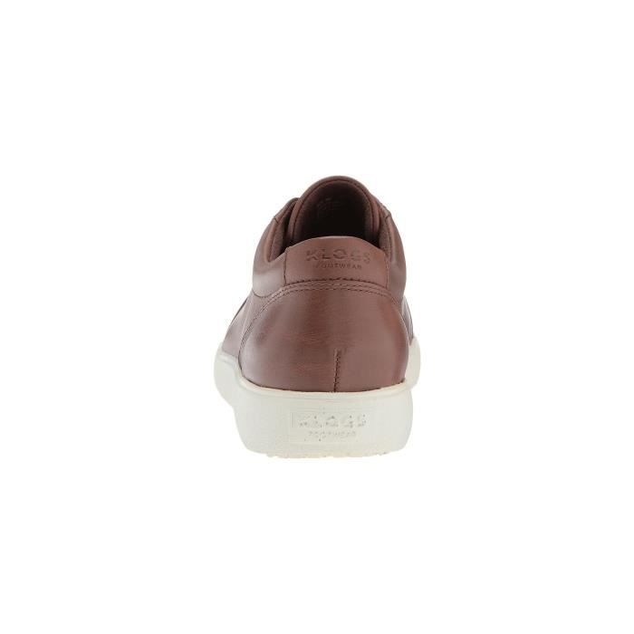 Moro Sneaker RR2LM Taille-39
