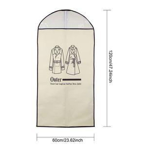 Housse transport costume achat vente housse transport costume pas cher soldes d s le 10 - Housse protection portant vetements ...