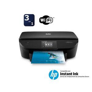 IMPRIMANTE Imprimante HP Envy 5642 - Eligible Instant Ink 70%