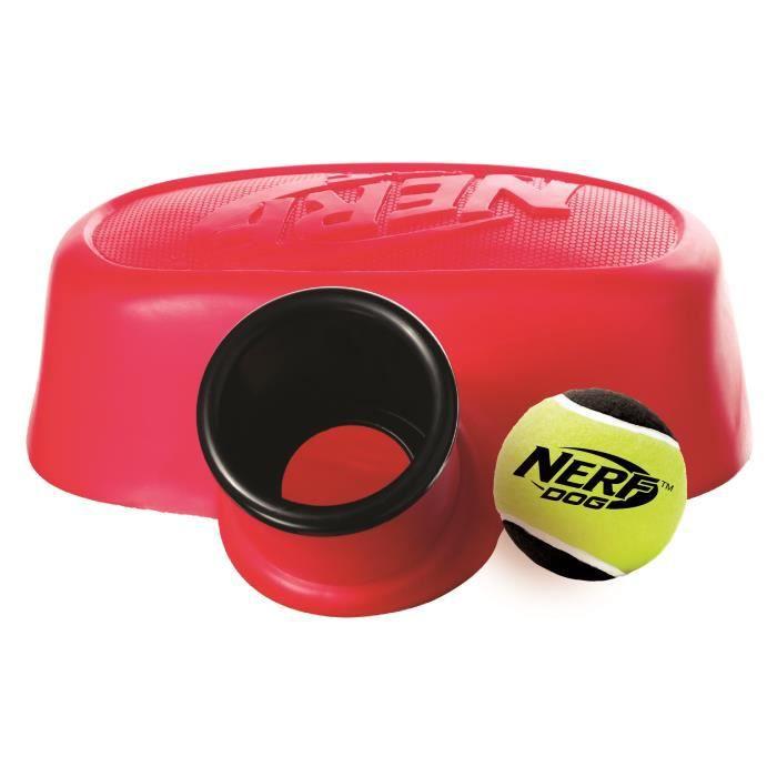 lanceur de balle pour chien - achat / vente lanceur de balle pour