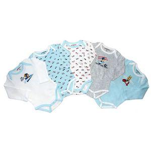 121fbd2c1c401 Vêtements bébé - Achat   Vente Vêtements bébé pas cher - Cdiscount