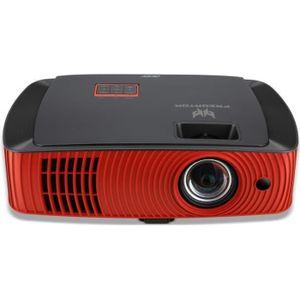 Vidéoprojecteur ACER Z650 - Vidéoprojecteur DLP Full HD