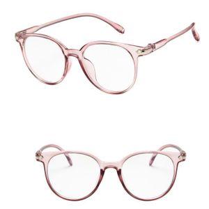 Monture lunette femme - Achat / Vente pas