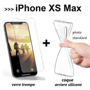 coque iphone xs max honda