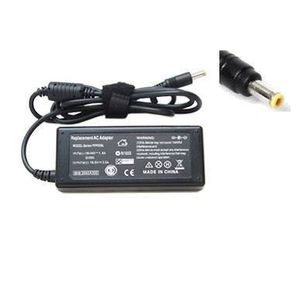 CHARGEUR - ADAPTATEUR  Chargeur pc asus x5i