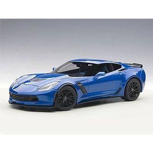Corvette Et Chers Jeux Pas Voiture Jouets Achat Vente eEWDIH2Y9