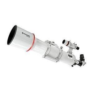 TÉLESCOPE OPTIQUE Bresser - AR-127S - Lunette astronomique achrom…