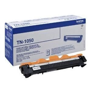 TONER BROTHER TN1050  1075 DCP 1518 DCP 1510 DCP 1512 MF