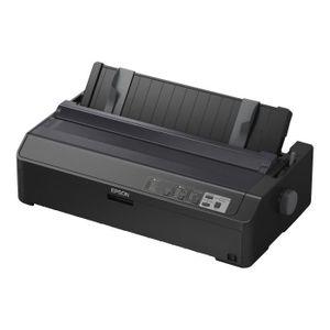 IMPRIMANTE Epson FX 2190IIN Imprimante monochrome matricielle