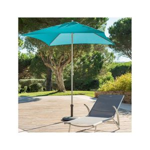 Parasol Hesperide Achat Cher Vente Cdiscount Pas 2EIHY9WD