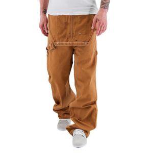 Vente Achat Dickies Et Pas Jean Pantalons Cher Homme 8p8A6Xq