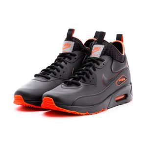 outlet store d9b82 4d400 BASKET AIR MAX 90 ULTRA MID