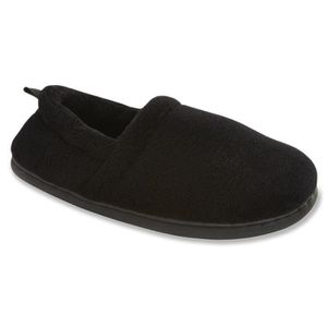 Hush Puppies Slip-on Epic Loafer KJT3G Taille-37 Oeq92
