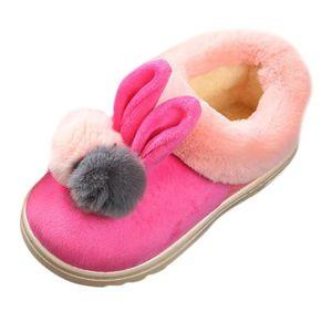 7c3922e36eb8d Chaussures Enfant Les Marques 2 - Achat   Vente Chaussures Enfant ...