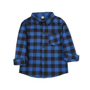 T-shirt enfant - Achat   Vente T-shirt enfant pas cher - Soldes  dès ... c6a1cd115a8