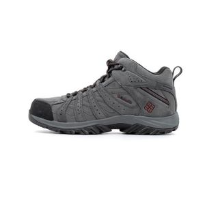 CHAUSSURES DE RANDONNÉE Chaussures de randonnée Columbia Canyon Point Mid