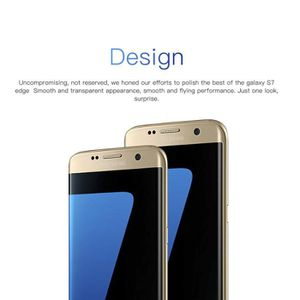 SMARTPHONE RECOND.  32 Go Or  Samsung Galaxy S7  5.5