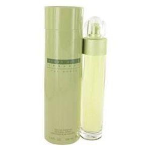 PARFUM  PERRY ELLIS RESERVE de Perry Ellis parfum pour …