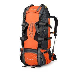 sac de voyage 50l litres d'alpinisme plein air sacs sac à l'épaule dans la série M3rRzs06s