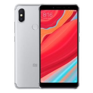 SMARTPHONE Xiaomi Redmi S2 4G Phablet 5,99 Pouces Android 8.0