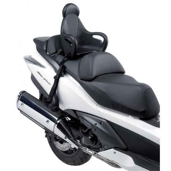 Kit attache Siège Enfant Kappa S650 Maxi Scooter