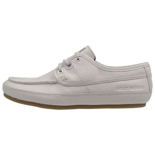 HELLY HANSEN Chaussures W Lat 99-1 - Femme - Blanc