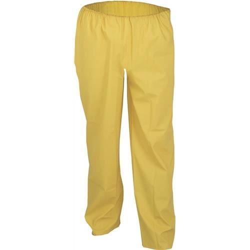 Pantalon antipluie